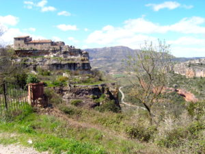 Hiking Priorat_1