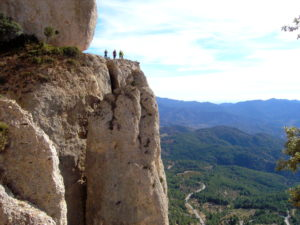 Hiking Priorat-2