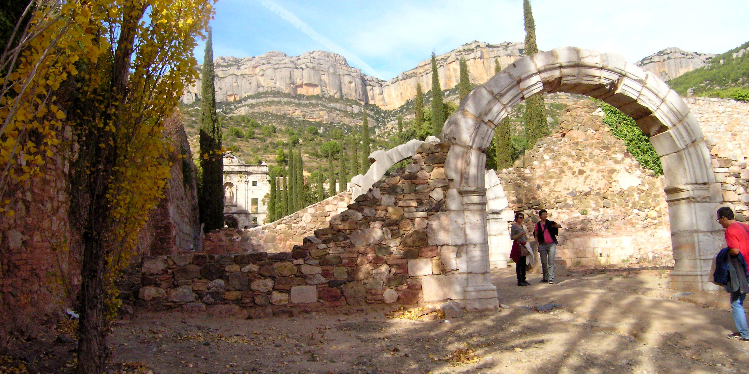 hiking priorat-3