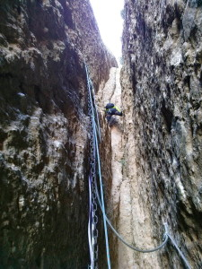 Barcelonawalking-via-ferrata