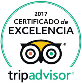 BarcelonaWalking Tripadvisor excellence
